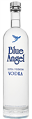 Blue Angel Vodka